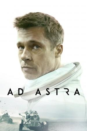 星际探索 Ad Astra (2019) 中文字幕