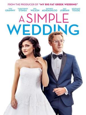 简单的婚礼 simple wedding (2017)