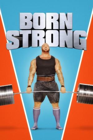 天生神力 Born Strong (2017) NETFLIX中文字幕