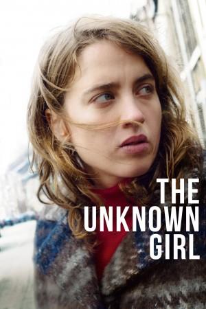 没有名字的女孩 The Unknown Girl (2016)
