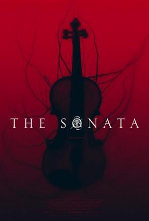 奏冥曲 The Sonata (2018)
