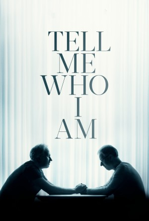 告诉我,我是谁 Tell Me Who I Am (2019) Netflix 中文字幕