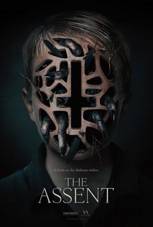魔鬼同意令 The Assent (2019)
