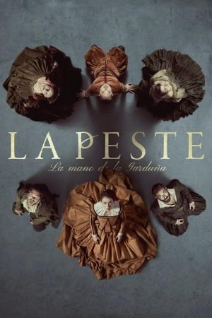 黑死病 第二季 La peste Season 2 (2019)