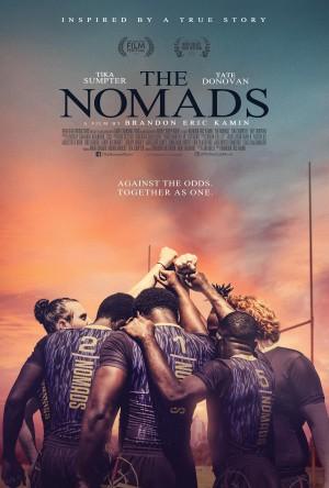 流浪者橄榄球 The Nomads (2019)