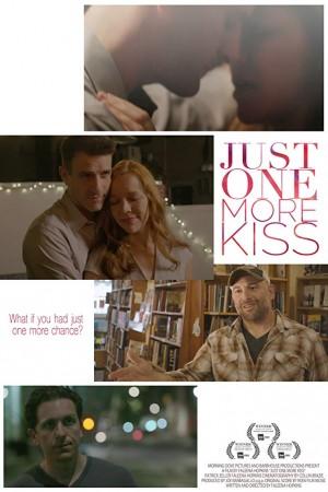 人鬼情已了 Just One More Kiss (2020)