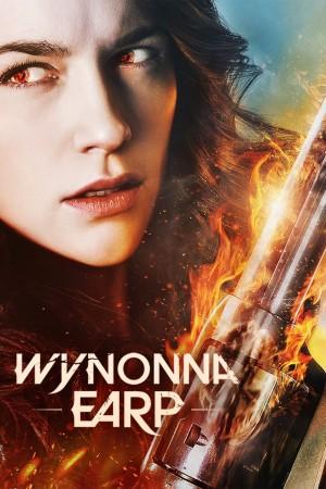 狙魔女杰 第二季 Wynonna Earp (2017)