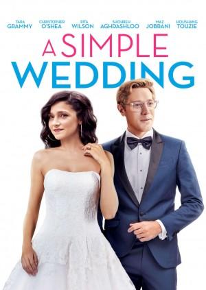 简单的婚礼 simple wedding (2018)