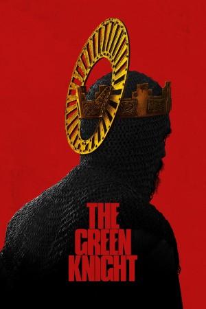 绿衣骑士 Green Knight (2020)