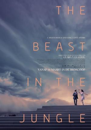 林中野兽 The Beast in the Jungle (2019)