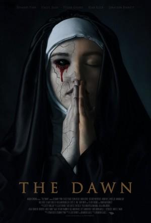 黎明 The Dawn (2019)