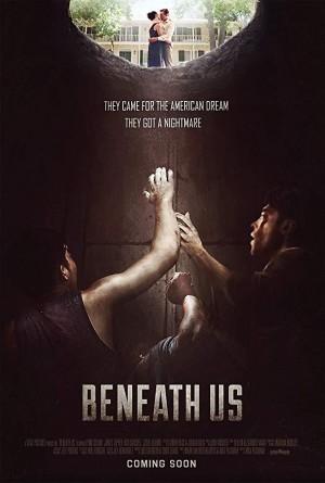 地下 Beneath Us (2018)  CATCHPLAY 中文字幕