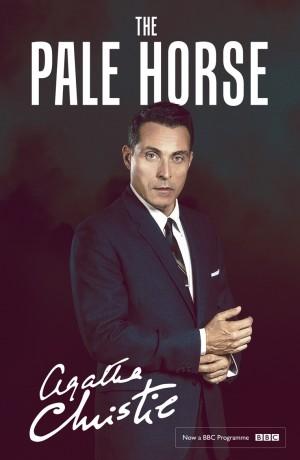 白马酒店 The Pale Horse (2020)