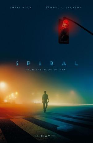 电锯惊魂9:螺旋 Spiral: From The Book Of Saw (2020)