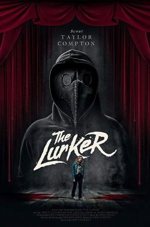 潜伏者 The Lurker (2018)
