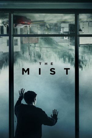 迷雾 The Mist (2017)