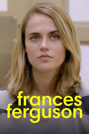 弗朗西斯·弗格森 Frances Ferguson (2019)