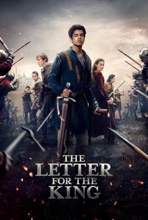 致国王的信 The Letter for the King (2019)