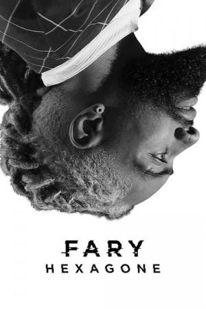 六边形法国 Fary : Hexagone (2020)