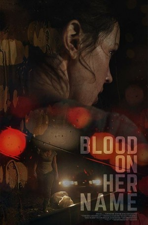 血染之名 Blood on Her Name (2019)