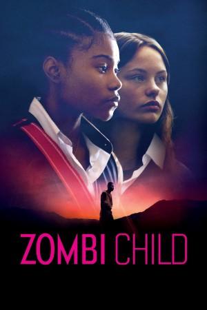 僵尸儿童 Zombi Child (2019)