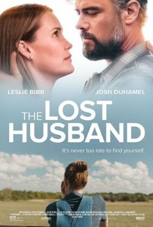 失去的丈夫 The Lost Husband (2020)