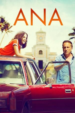 安娜 Ana (2020)
