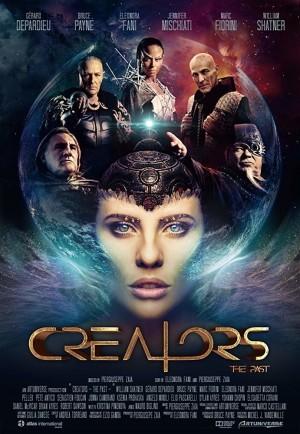 创世者之往昔 Creators: The Past (2019)