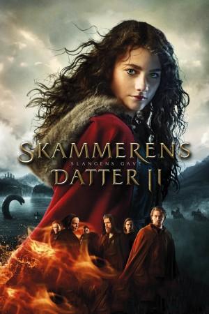 女巫斗恶龙2:黑术士的礼物 Skammerens Datter II: Slangens Gave (2018)