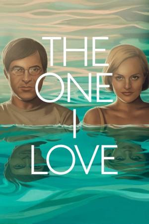 爱的就是你 The One I Love (2014) 中文字幕