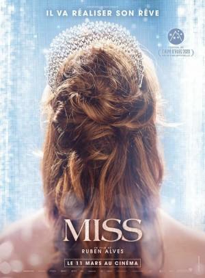Miss (2020)