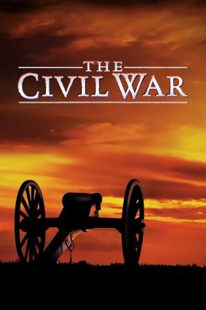 肯·伯恩斯:美國內戰史  Ken Burns: The Civil War NETFLIX 中文字幕