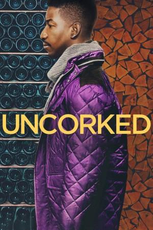 醇美人生 Uncorked (2020)