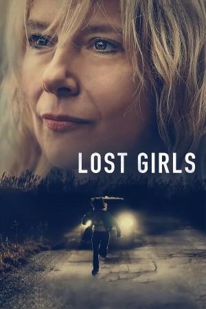 失踪女孩 Lost Girls (2020) NETFLIX 中文字幕
