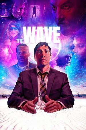 浪潮 The Wave (2020)