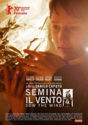 风中播种 Semina Il Vento (2020)