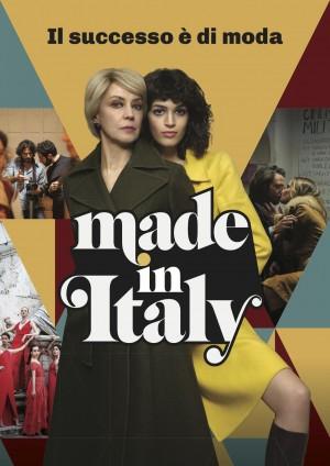 意大利制造 Made in Italy (2020) 中文字幕
