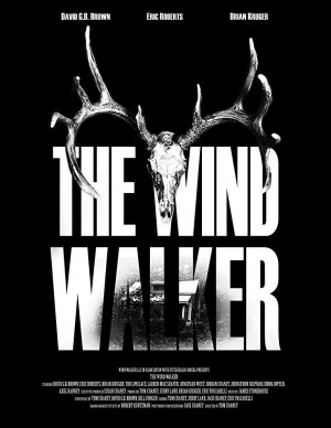 超自然战场 The Wind Walker (2020)