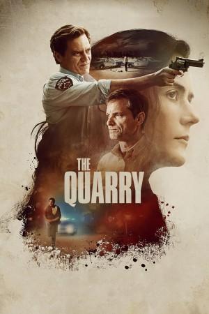 亡命徒 The Quarry (2020)