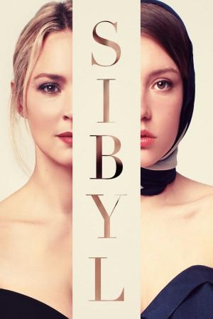 西比勒 Sibyl (2019)