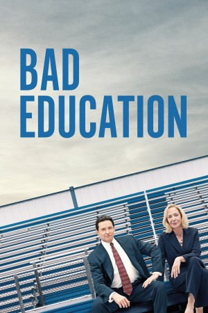 坏教育 Bad Education (2019)