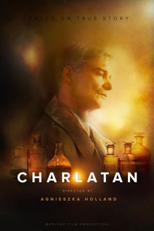 江湖郎中 Charlatan (2020)