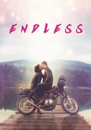 藕断丝连 Endless (2020)