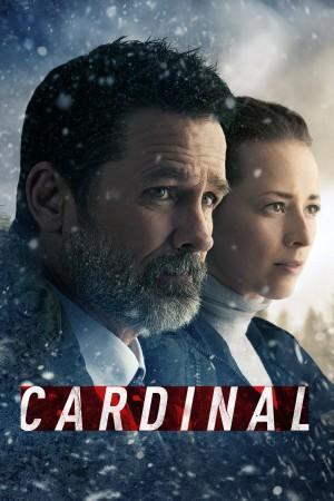 冰血缉凶 第四季 Cardinal Season 4 (2020)
