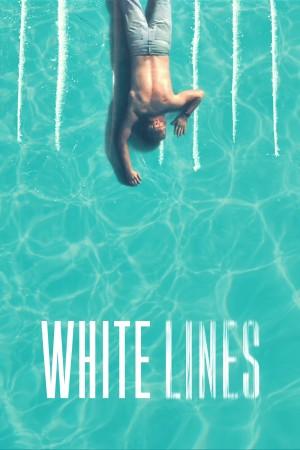 白线 White Lines (2020) Netflix 中文字幕