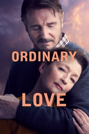 普通之爱 Ordinary Love (2019)