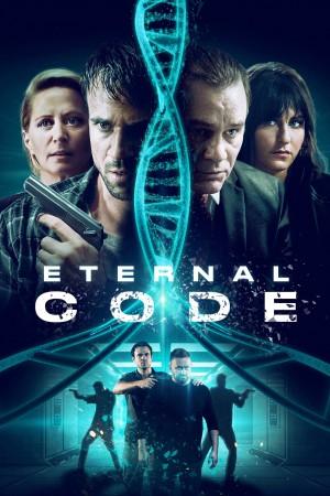 永恒代码 Eternal Code (2019)