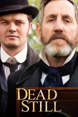死亡摄影 Dead Still (2020)