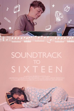 花季音乐少女 Soundtrack to Sixteen (2019)
