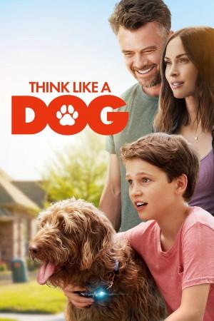 家有儿女之最佳拍档 Dogs Best Friend (2020)